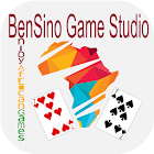 African Poker Free icon