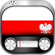 Radio Poland FM – Polish Radio Stations Online App