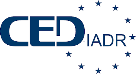 CED-IADR