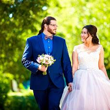 Wedding photographer Bayr Erdniev (bairerdniev). Photo of 18.08.2017