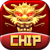 Tải Game Chip Club