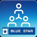 BSL Smart HR icon