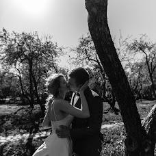 Wedding photographer Evgeniy Lovkov (Lovkov). Photo of 17.05.2018