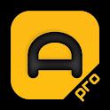 AutoBoy Pro icon
