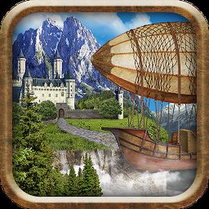 Download Rescue the Enchanter v1.9 APK
