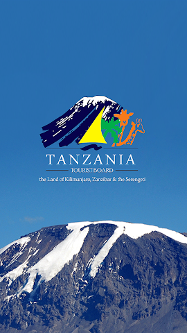 Screenshots for Official Tanzania Tourism