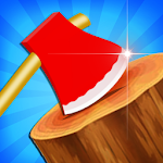 Axe Champion Icon