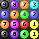Numbers Addict™ icon