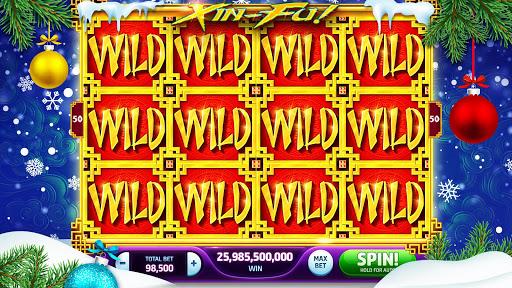 Slotomania™ Slots Casino: Vegas Slot Machine Games 3.25.0 screenshots 2