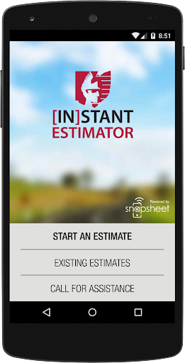 Instant Est by Ohio Mutual