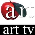 ART Tv Amasya icon