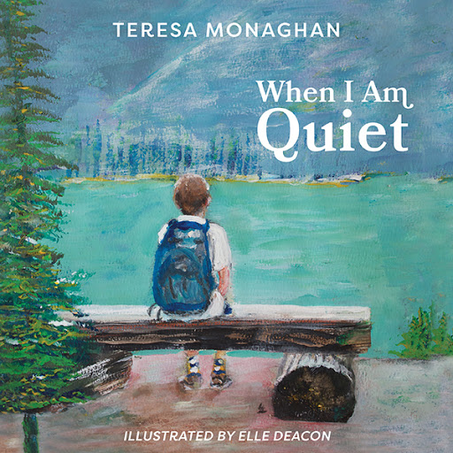 When I Am Quiet