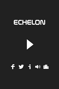 Echelon 2D- screenshot thumbnail
