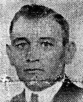 Franciscus Johannes Hendrikus Kuipers - bron: ogs.nl