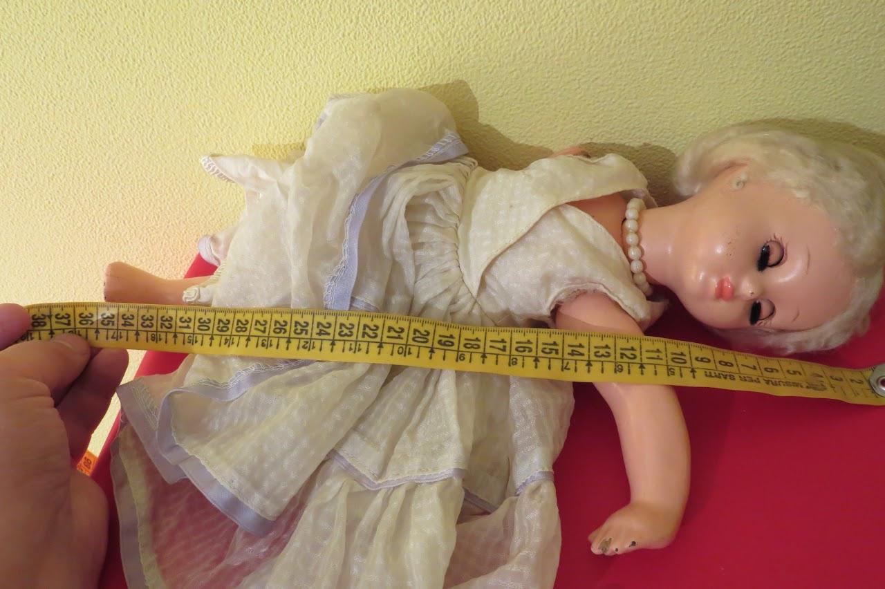 определили ремонт опилочной куклы по шагово с фото ребенка любимым супергероем