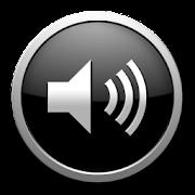 Volume Ace  Icon