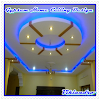 Gesso soffitto Home Design