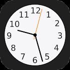Clock iOS 15