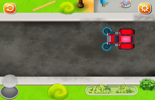 Construction City For Kids 1.0.4 screenshots 10