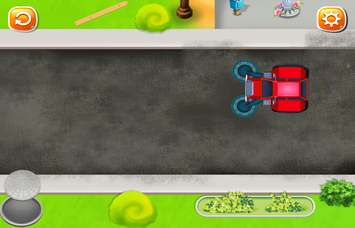 construction city for kids android apps on google play