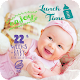 Download Baby Story Photo Editor 2018 for PC