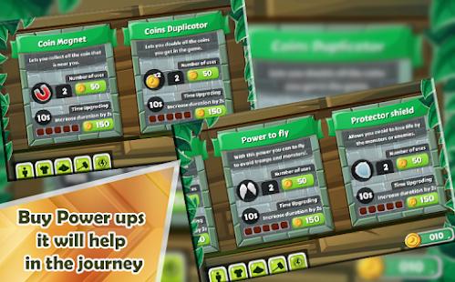 Pj Max Adventure : Ladybugs Challenge - náhled