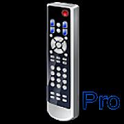 Remote+ Pro for DirecTV  Icon