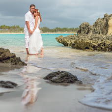 Wedding photographer Magda Riccardi (riccardi). Photo of 18.06.2015