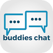 Chat buddies.chat