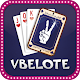 VBelote Android apk