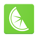 Mealime - Healthy Meal Plans icon