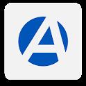 Antioch Church KC icon