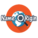 Name Origin Icon