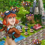New World: Castaway Paradise 2.2.5
