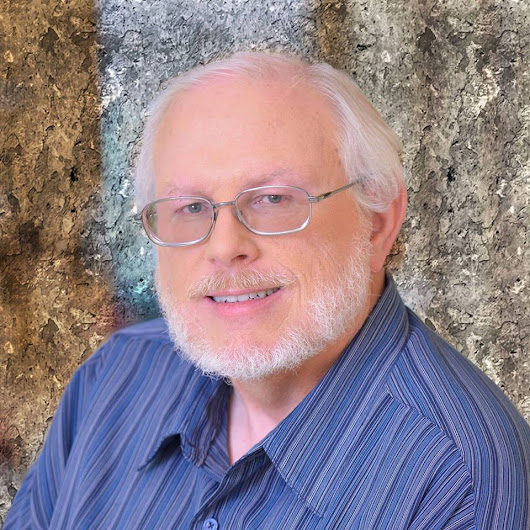 Interview - Robert G. Lowe Jr.