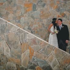 Wedding photographer Benjamin Guardia (guardia). Photo of 25.09.2015