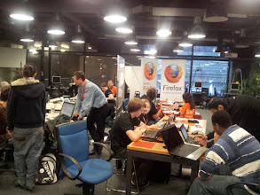 Photo: Firefox clinic: Get your awnser, resolves and tune up your Mozilla Firefox!