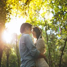 Wedding photographer Pedro Teixeira (pedroteixeira). Photo of 25.08.2015