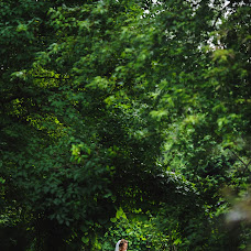Wedding photographer Aleksandr Vafik (BAFFIK). Photo of 13.07.2017