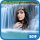 Waterfall Photo Frames 2019 for PC-Windows 7,8,10 and Mac