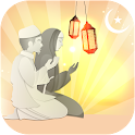 Islam One - Your Islamic App icon