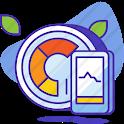 AxHTherm icon