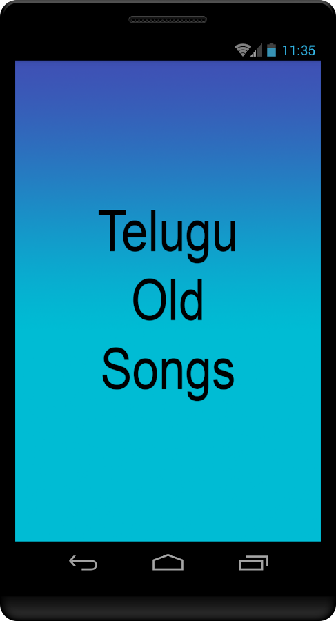 Download telugu apps for Android