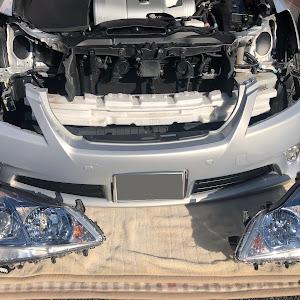 クラウン GWS204のカスタム事例画像 車好きオヤジさんの2020年09月27日20:58の投稿