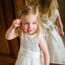 Wedding photographer Philip Ryott (philipryott). Photo of 16.07.2014