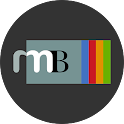 RMB Insights icon