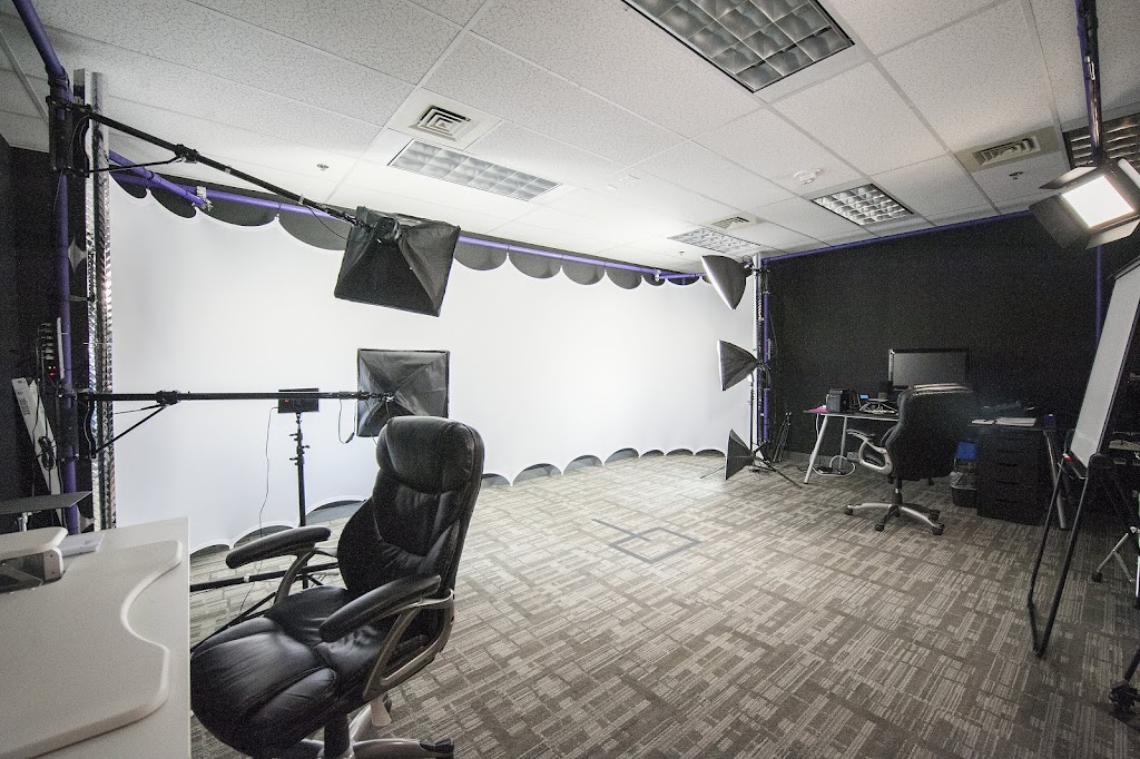 FPG Studio 2