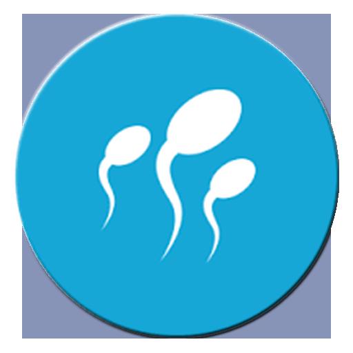 Vasectomy (app)