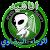 اغاني الرجاء البيضاوي بدون نت file APK Free for PC, smart TV Download