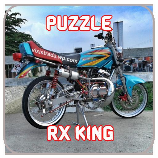 Puzzle Modifikasi Rx King Apk 10 Download Free Games Apk